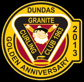 Dundas-Granite-logo