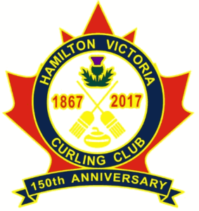 hamilton victoria logo