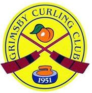 Grimsby Curling Club
