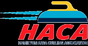 Logo HACA