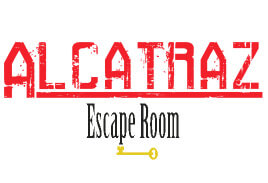 Alcatraz Escape Room
