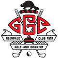 Glendale-Golf-Logo