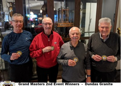 GM-2nd-Event-Gauley