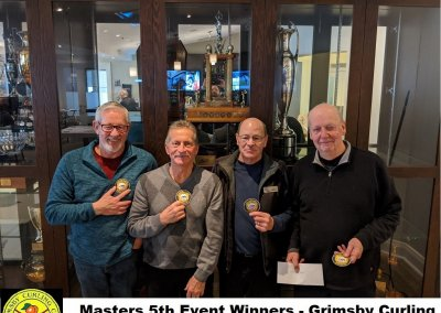 Masters-5th-Event-Macklin